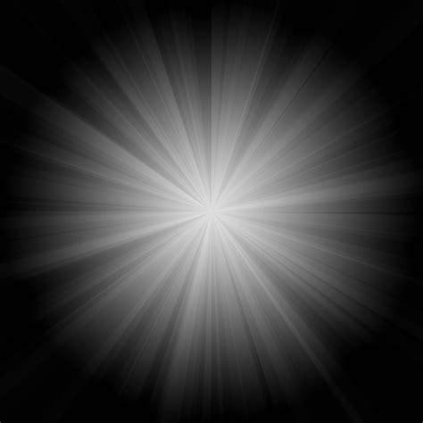 light rays by triziana on deviantart