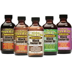mango and lime black jamaican castor oil large quanity jamaican mango lime jamaican black castor oil