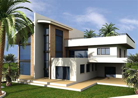 que es home design 3d dise 241 os de casas modernas