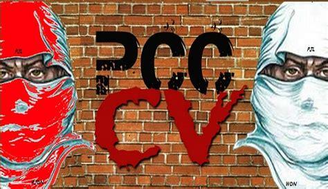 pcc vs cv uma guerra pelo controle do submundo do brasil