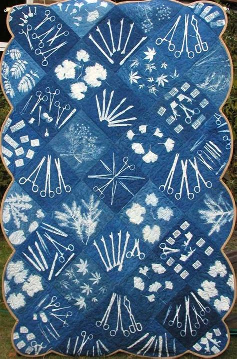 top 28 cyanotypes on fabric blueprints on fabric 8 5 quot cotton cyanotype squares 20 pack