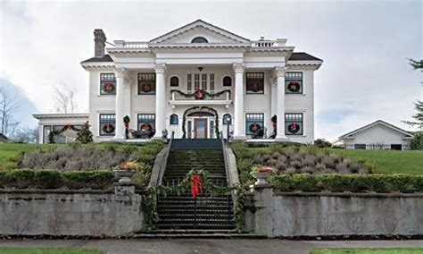 neoclassical style homes white house neoclassical style neoclassical style homes