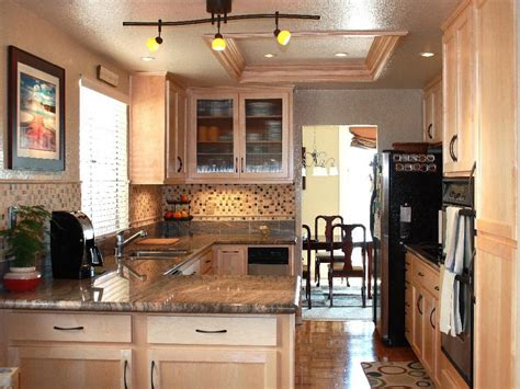 ideas for galley kitchen makeover kitchen makeovers kitchen ideas design with cabinets