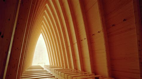 wood architecture the best of finland s contemporary wood architecture