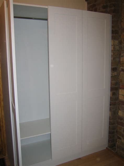 Made To Measure Wardrobes Uk by Custom Made Wardrobes