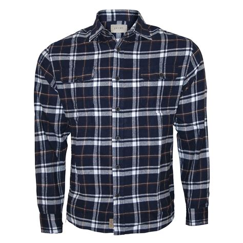 difference between flannel and plaid 100 difference between flannel and plaid plaid mens flannel brushed fleece shirt plaid