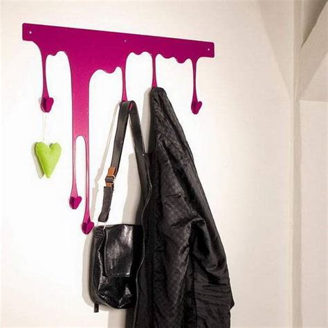 Wall Hooks For Hanging Clothes 22 Wall Hooks And Clothes Hangers Offering