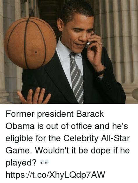 Obama Out Of Office by 25 Best Memes About Out Of Office Out Of Office Memes