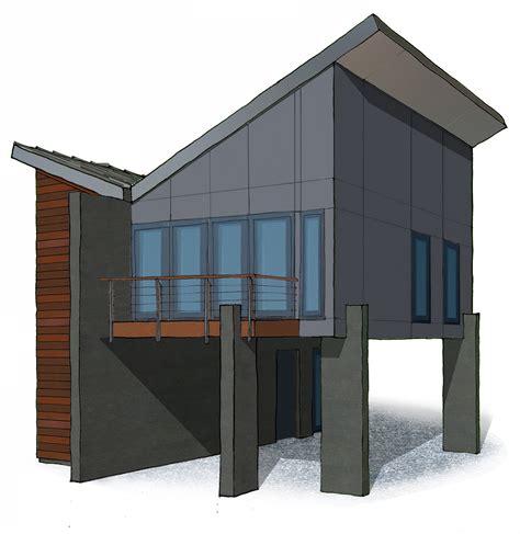 european modern house plans modern european house plans house interior