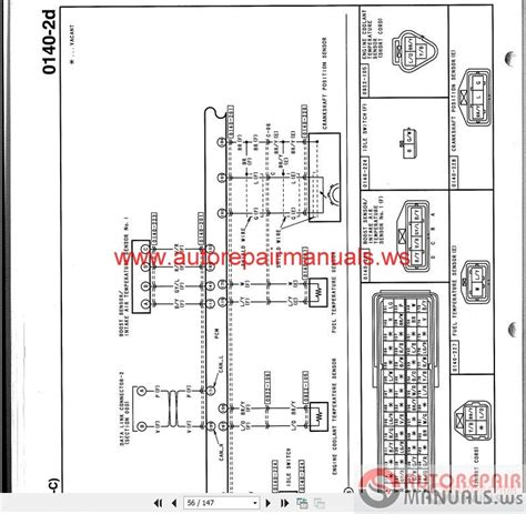 2010 mini cooper s wiring diagram 2006 volvo xc90 wiring