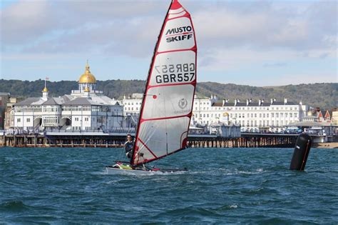 skiff sailing club musto skiff open at eastbourne sovereign sailing club