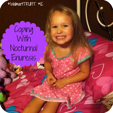 bed wetting at age 9 nanny to mommy coping with bedwetting walmarttrufit ic