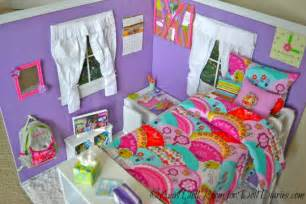 doll room inside s doll room doll diaries