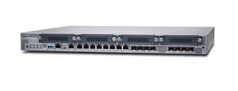 Juniper Firewall Srx220h2 si 234 u thị m 225 y chủ juniper networks srx220h2 srx220