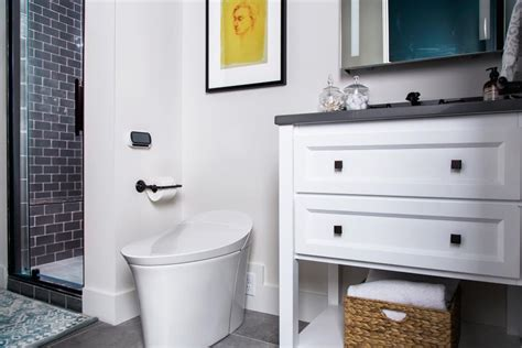pictures of the hgtv smart home 2018 bathroom hgtv