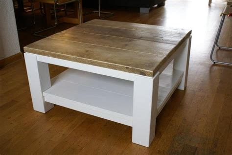 Coffee Tables Used Coffee Table Used Wood Hansknepper Nl For The Home Pinterest