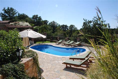 wohnung am meer kaufen ferienwohnungen in kroatien adriatic immobilien