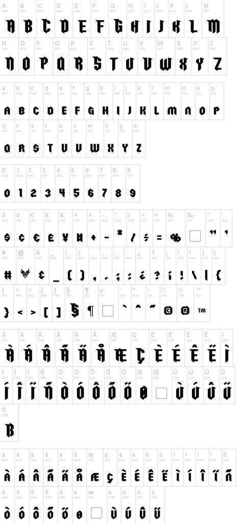 dafont old english olde english font dafontcom 2015 personal blog