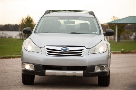 used subaru outback for 2010 used subaru outback for sale