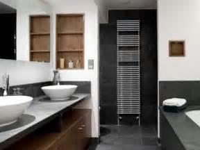 faience autocollante salle de bain id 233 es deco salle de bain tendance deco cool