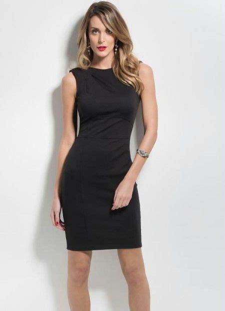 Maxi Vizara vestido tubinho preto justo pretinho b 225 sico vestido tubinho preto vestido