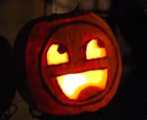 Meme Pumpkin - 20 super awesome meme pumpkins smosh