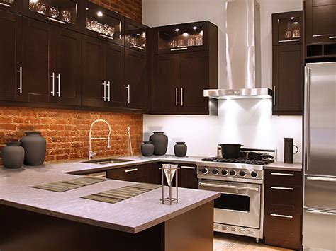 kitchen cabinets new york city kitchen cabinets ny bews2017
