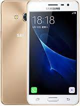 Harga Samsung J2 Prime Meteor Cell samsung galaxy j3 pro phone specifications