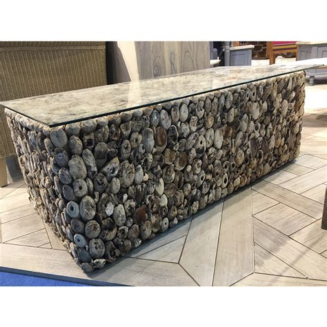 driftwood coffee table base driftwood coffee table base image collections coffee