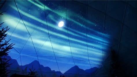 ll bean northern lights l l bean hosts northern lights event wgme