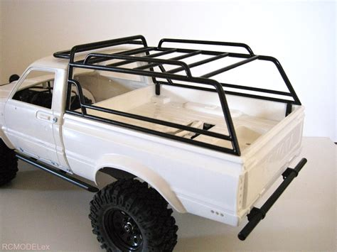 Hilux Roof Racks For Sale by Roof Rack Frame Roof Rack Hilux Tamiya And