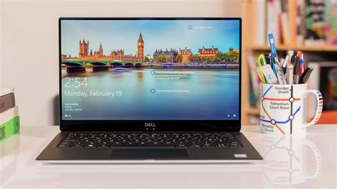 dell xps    review     windows laptop tech advisor