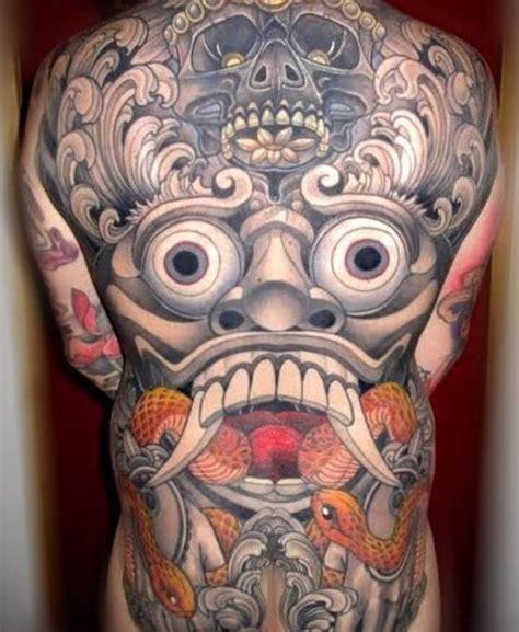 tattoo korea aerok tattoo korea s the best tattoo parlor in korea koreabridge