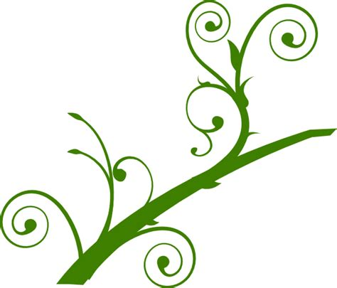 and the beanstalk template beanstalk leaf template clipart best