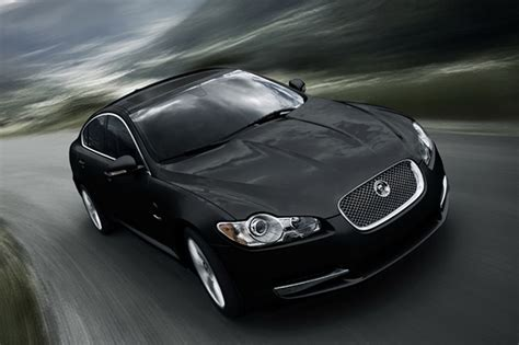 jaguar car iphone wallpaper jaguar car desktop wallpaper cars hd wallpaper