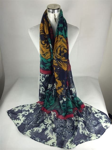 wholesale snood scarves china scarf