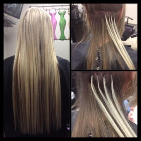 so cap extensions on short hair so cap hair extensions message board triple weft hair