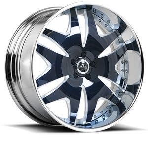 Wheel And Tire Packages For Trucks Canada 17 Best Images About Auto Bling On Custom