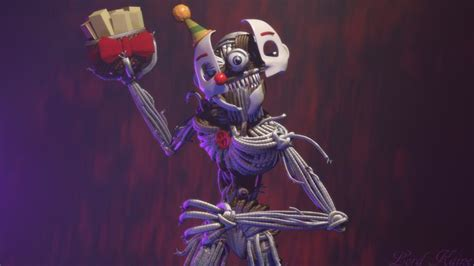 669 best images about five nights at freddy s on