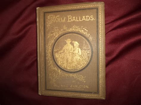 base ballads classic reprint books bookmine out of print books