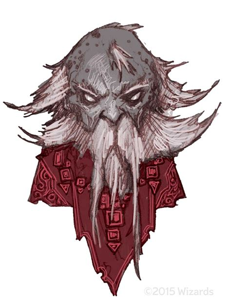 5e supplement 5e derro out of the abyss the derropedia