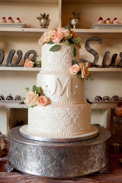libro lomelinos cakes 27 pretty best 25 big wedding cakes ideas on beautiful wedding cakes wedding cakes and