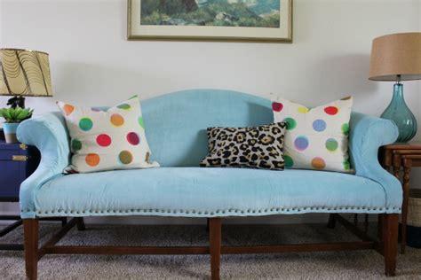 large sofa throws ikea large sofa throws ikea good ikea style striped decorative