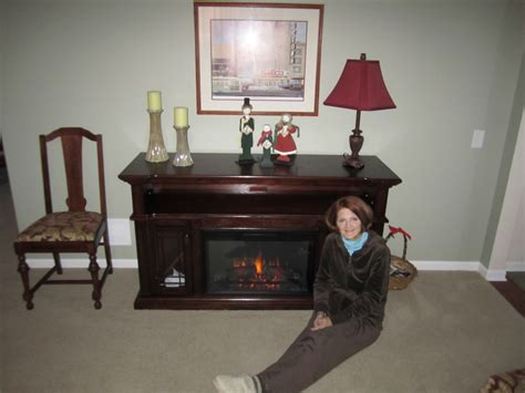 wallace shelf floor l electric fireplace mantels surrounds best fireplace
