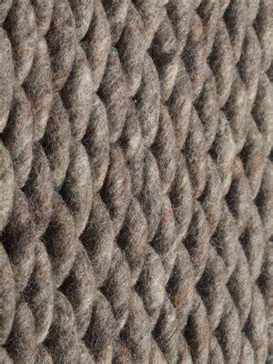 Karpet Safira brinker carpets safira 600 brown bruin