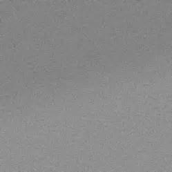 slate gray gray slate by icu1athome on deviantart