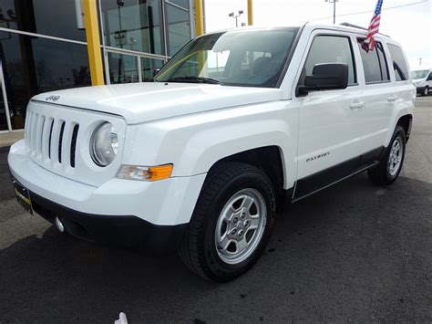 used jeeps for sale used jeeps for sale in alexandria va expert auto