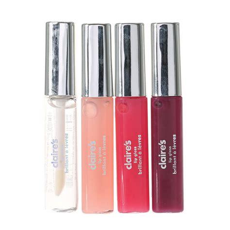 Lipgloss Pac 4 pack high shine berry lipgloss s