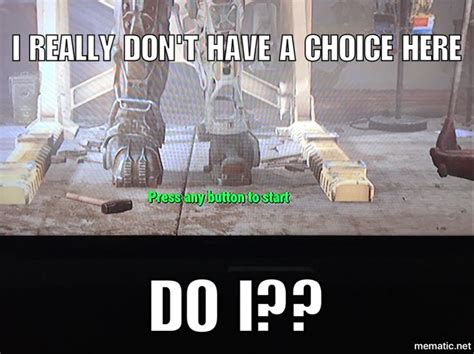 Funny Fallout Memes - 17 best images about the fallout factor on pinterest