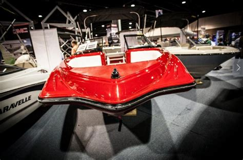progressive atlanta boat show make waves to the 2019 progressive insurance atlanta boat